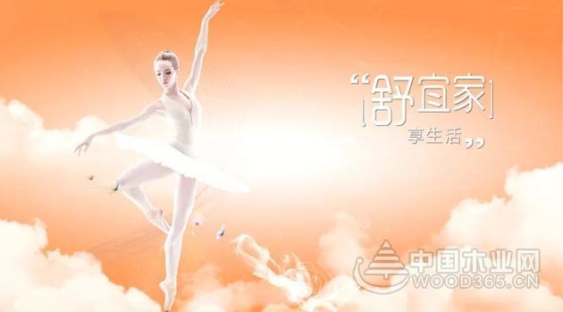 """平安树再获""""上海市装饰装修行业信得过企业""""荣誉称号!"""