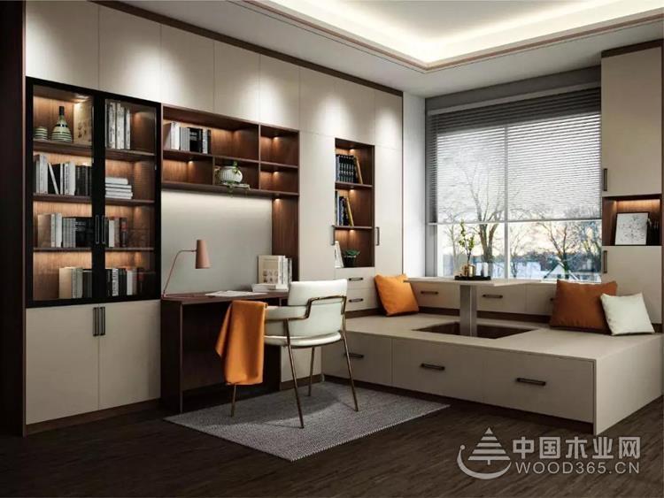 广西自治区纪委副书记到十大生态板品牌壮象调研指导工作