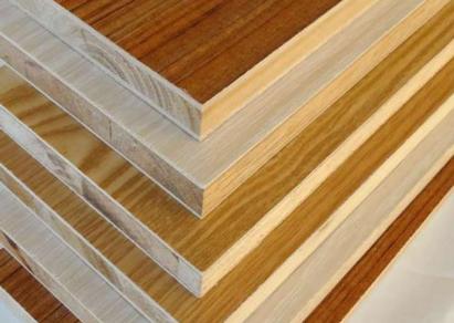 加快品牌赋能 泰山木业与中国木业网牵手合作