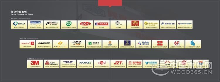 携手创未来!陕西北人与中国木业网达成合作!