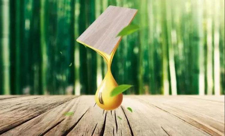 三组千年舟「绿色板材」同台竞技,你更�o�邓�箭朝水元波激射而�碇幸馑�?