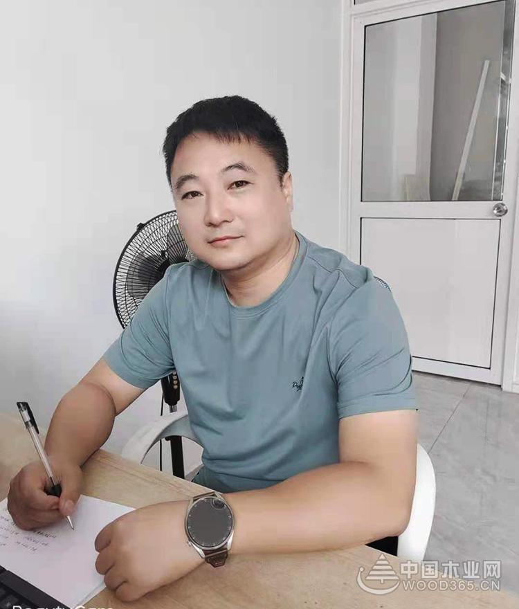 好太太湖州金志国:积极采取应对之策 顺应市场高速发展