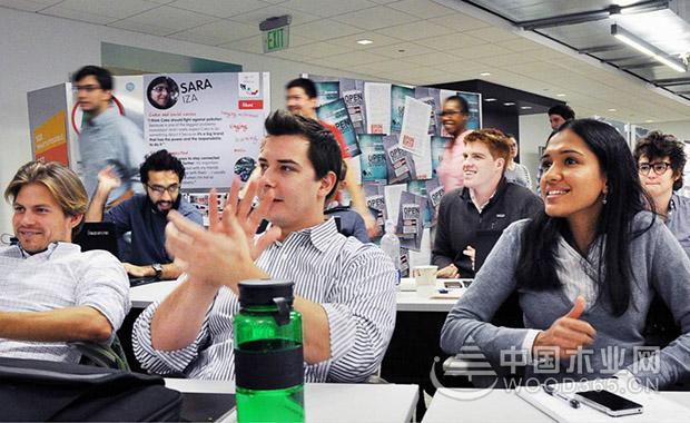 创业公司身上如何招聘员工?