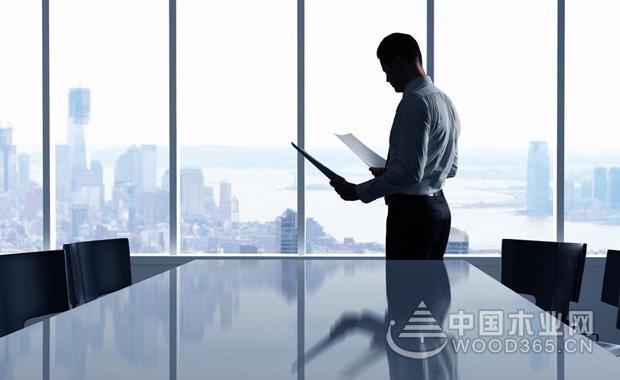 老板必看:中国制造的七大品牌攻略