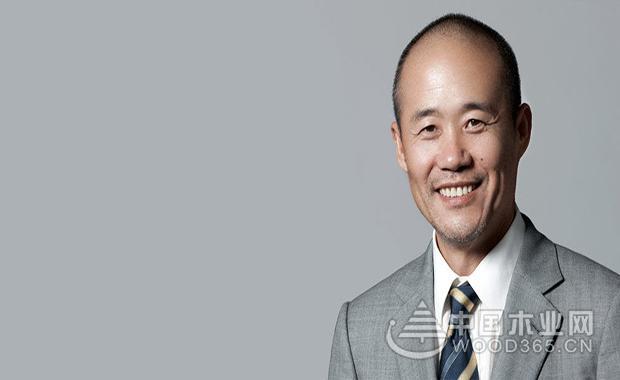 王石领导三绝技:放权、放手和放心