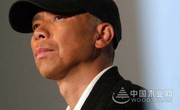冯小刚成功故事启示我们:职场不是缺少机会,只是缺少刻苦与勤奋!