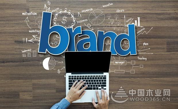 永乐娱乐在线营销的永乐娱乐在线类型和策略