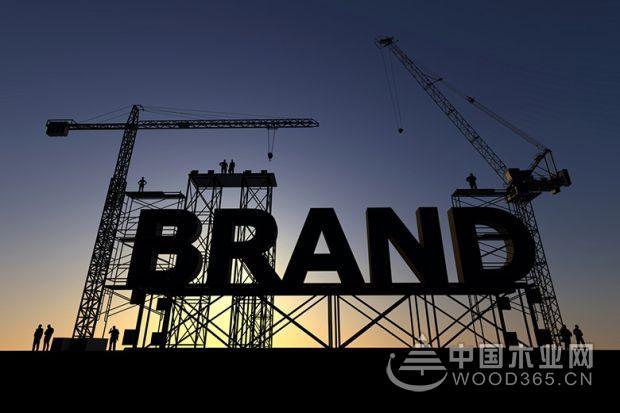 为何你不懂做品牌营销策略?