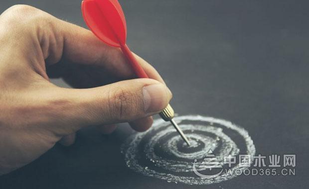 新品牌怎么做营销推广?