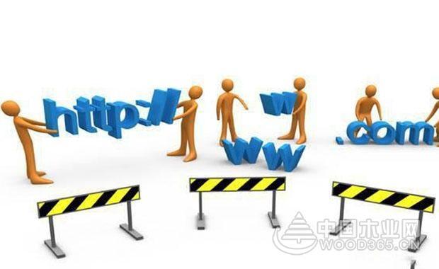 如何开始运营一个新网站