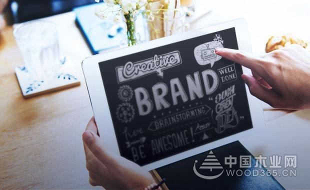 这些品牌是如何赋予品牌个性的?