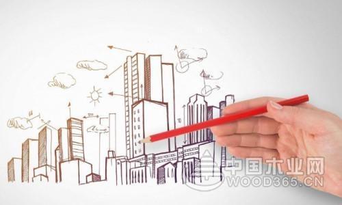 企业该如何做好品牌网络营销?