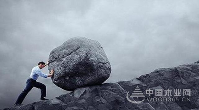 企业经营管理的核心任务