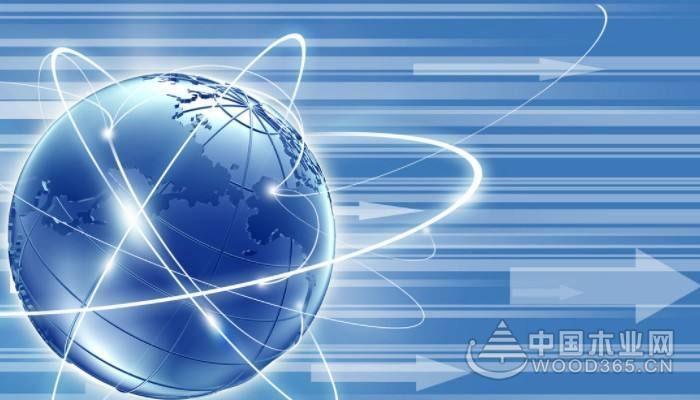企业网站运营中的三大要素