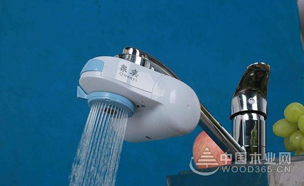 水龙头过滤器有用吗?水龙头过滤器哪种品牌好?