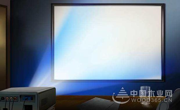 触摸屏电视机如何?如何分辨液晶电视机好坏?