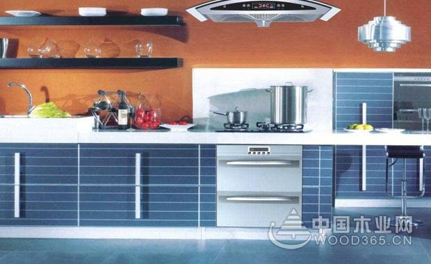 厨卫电器一线品牌有哪些,哪些牌子做的厨卫电器比较的好