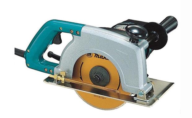 装修工具有哪些 装修工具大全