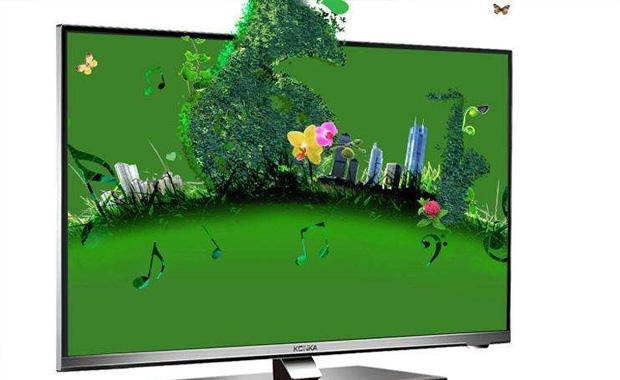 康佳电视机怎么样  康佳电视机价格多少