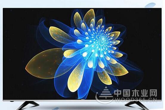 海信电视怎么样  海信电视机价格如何2
