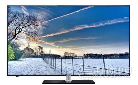 海信电视怎么样  海信电视机价格如何3