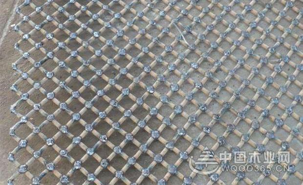 锰钢属于什么材料,锰钢的用途和主要材质分类