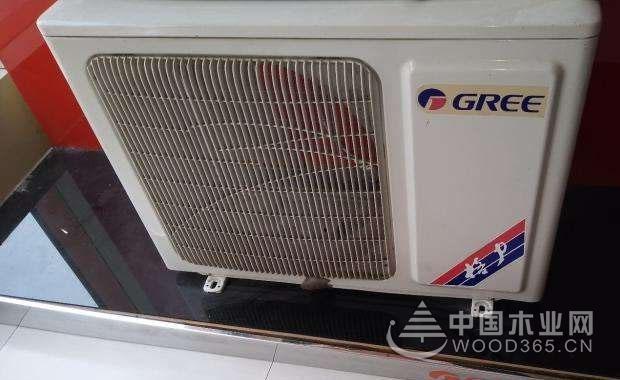 格力空调使用说明书相关内容说明