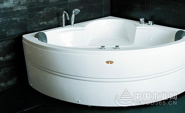 冲浪浴缸好用么?