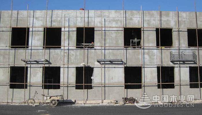 外墙保温材料有哪些?最新外墙保温材料价格表
