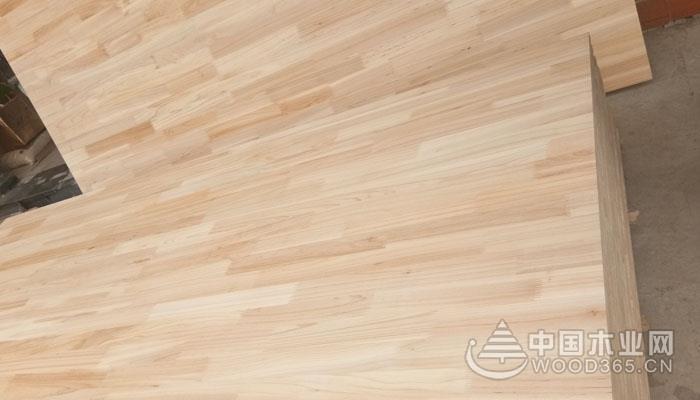 什么是杉木指接板?优缺点是什么?