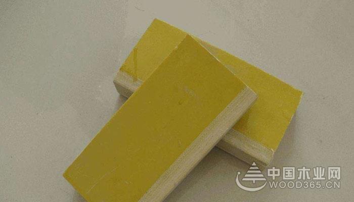 绝缘树脂材料工艺与应用