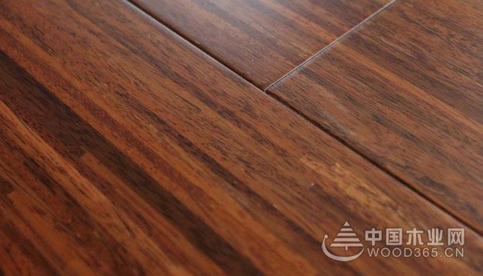 茚茄木地板优缺点