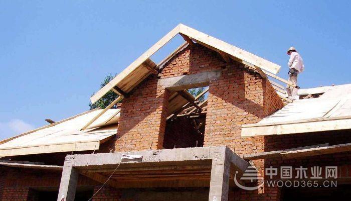 现在盖房子多少钱一平方?