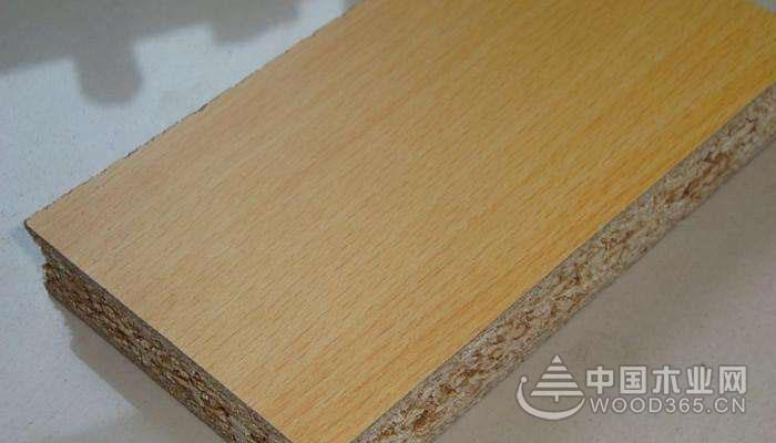 免漆实木板环保特点介绍