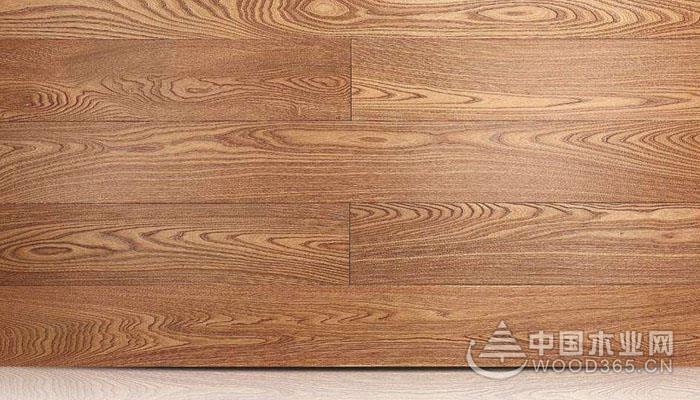白蜡木地板优缺点