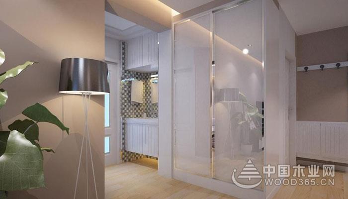 室内装修污染检测方法都有哪些?