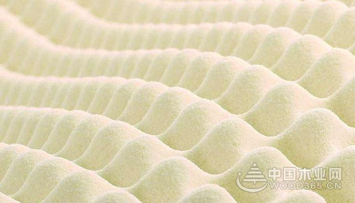 天然乳胶床垫、天然乳胶枕头怎么样?