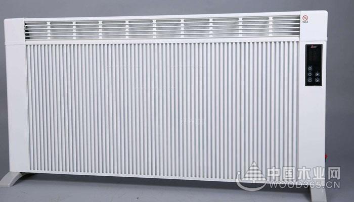 什么是超导散热器