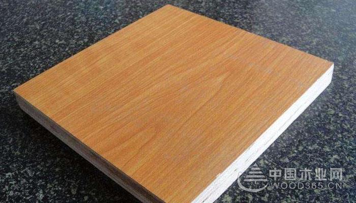 实木免漆板优缺点和类型介绍