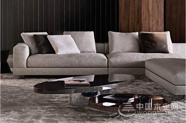 豪宅客厅装修效果图,大客厅装修效果图片欣赏