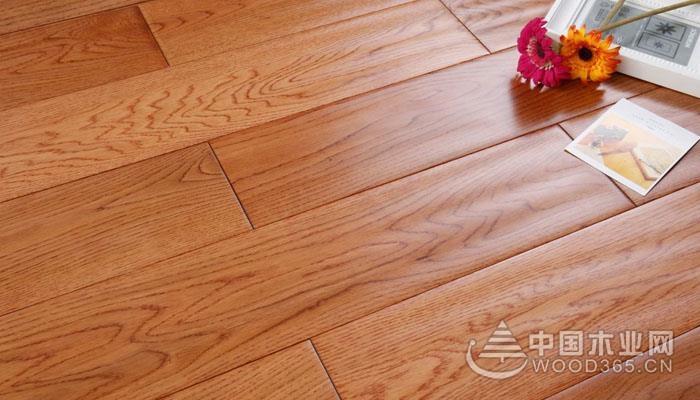 木地板的选择:不同材料价格品质不一样