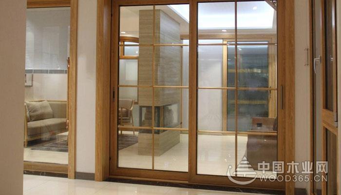 欧迪克门窗是几线品牌