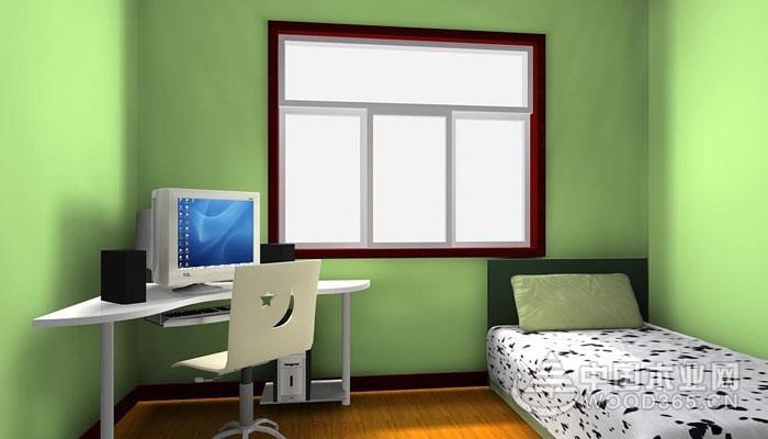 内墙乳胶漆的使用方法