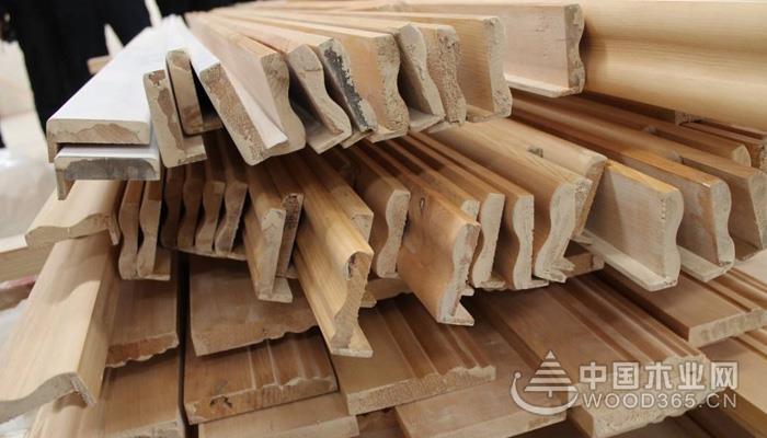 木门芯材的种类以及区别
