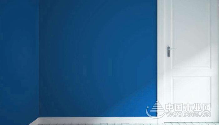 哪种内墙漆好?室内墙面漆颜色怎么选择?