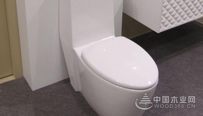 抽水马桶漏水怎么修?