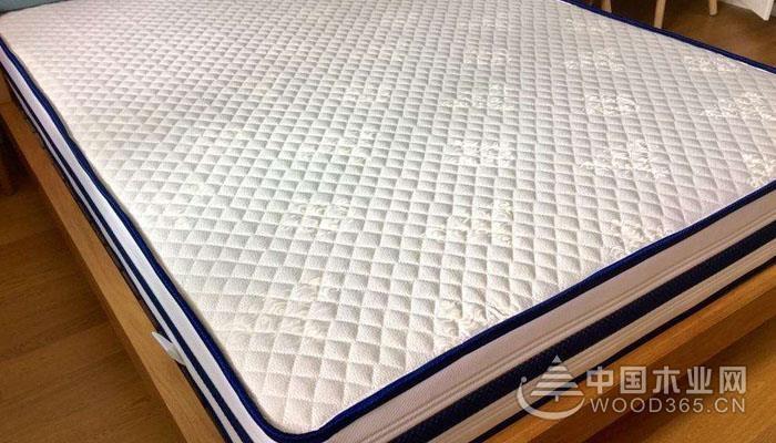 爱舒床垫好吗?价格多少?