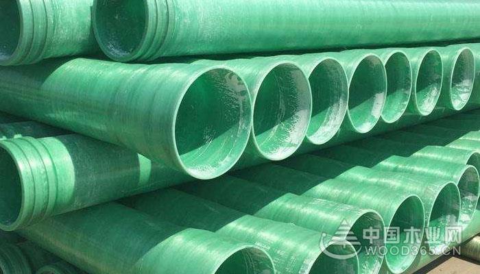 玻璃钢电缆管箱用途分类介绍