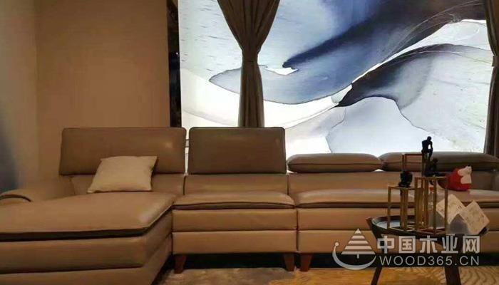 利豪沙发几线品牌?质量怎么样?