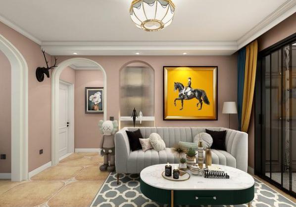 打造一个好看的卧室应该怎么做?